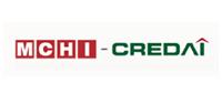 MCHI CREDAI Certified