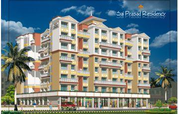 Sai Prasad Residency
